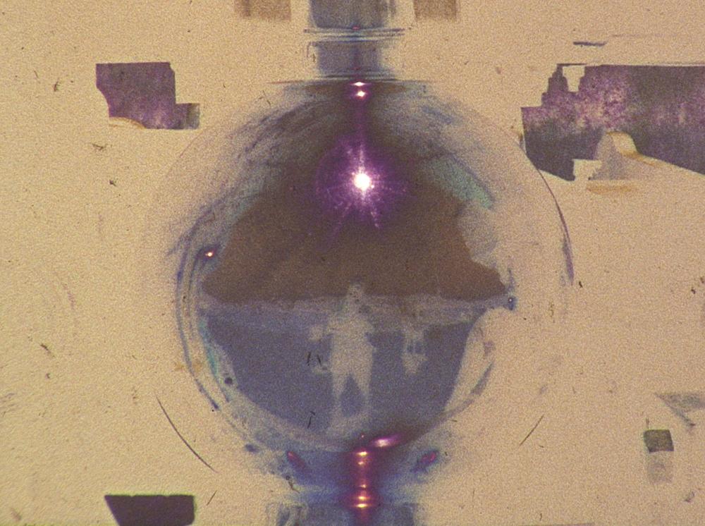 DOTN Image 9.jpg