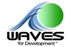 Waves for Development.png
