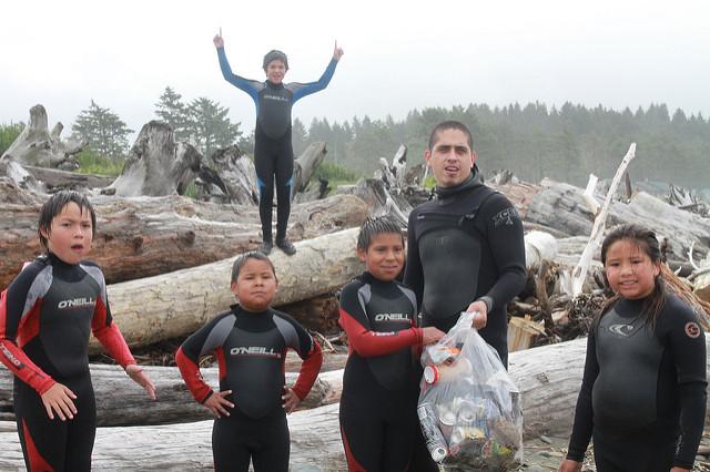 QuileuteSurfingAndTraditions_2914.jpg