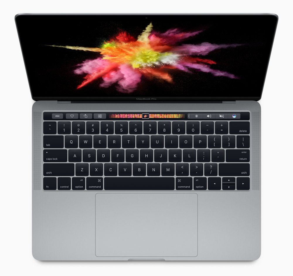Apple-MacBook-Pro-2016-top.jpg