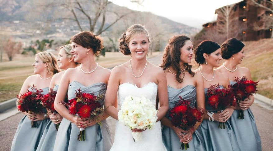 Portfolios contact rhonda check out my most recent feature as a nominated and reccomended floral designer in the 2016 colorado weddings mightylinksfo