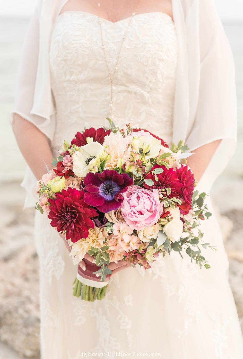 Colorado Springs Wedding Flowers Rhonda Nichols Floral Design