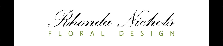Colorado springs wedding flowers rhonda nichols floral design mightylinksfo