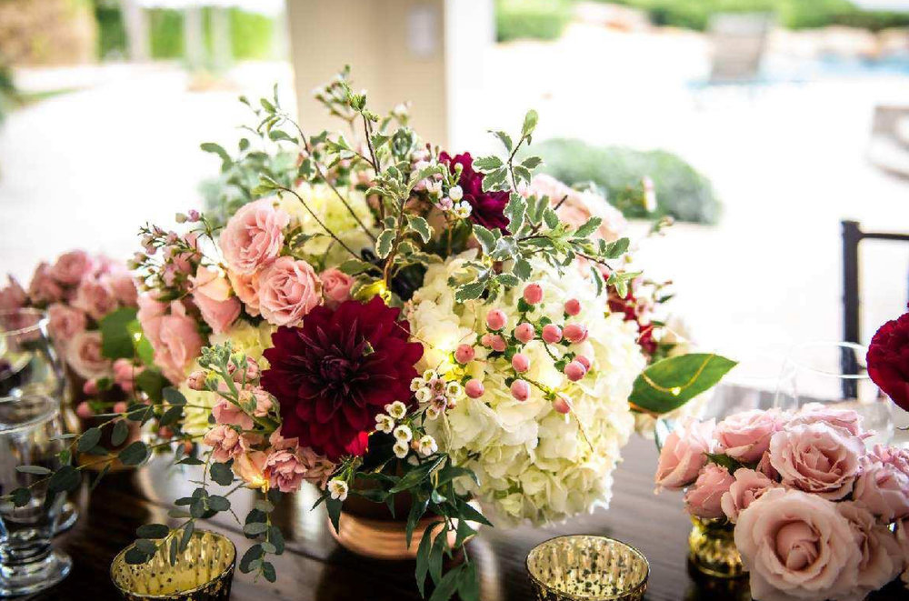 Rhonda Nichols Flowers 2.jpg