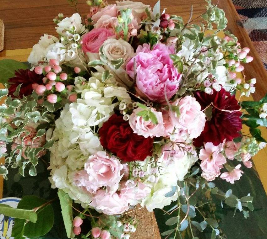 Rhonda Nichols FlowersR 2.jpg