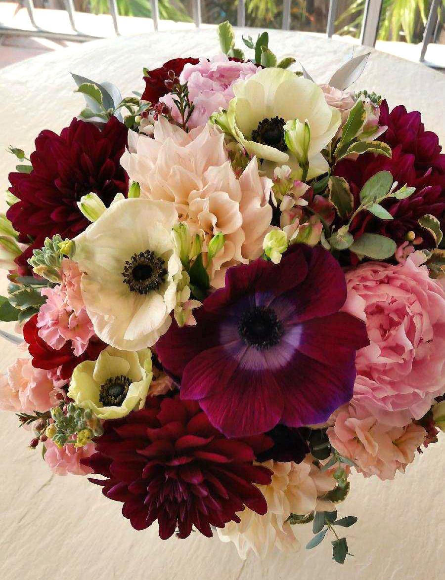 Rhonda Nichols Flowers 1.jpg