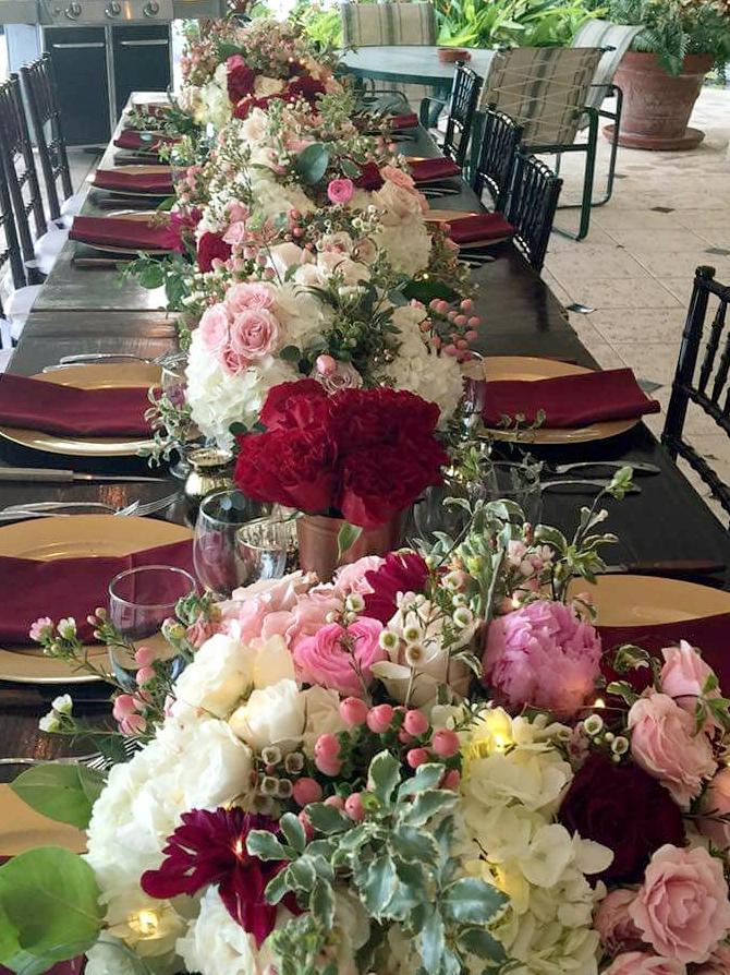 Rhonda Nichols FlowersF1.jpg
