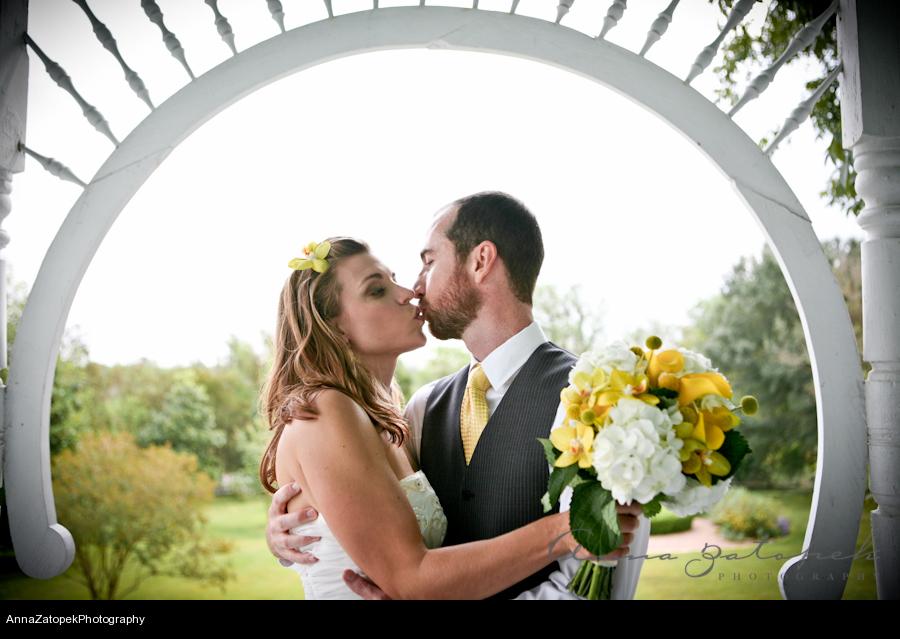 Maggie and jonathan wedding