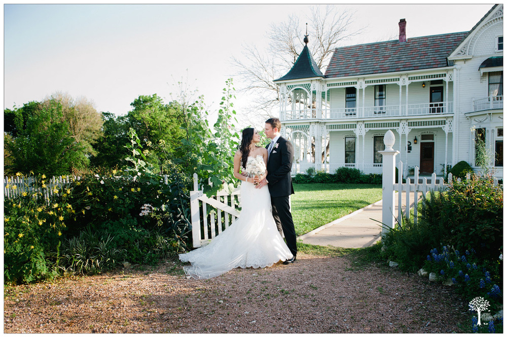 Barr-Mansion-Wedding-Photographer-023