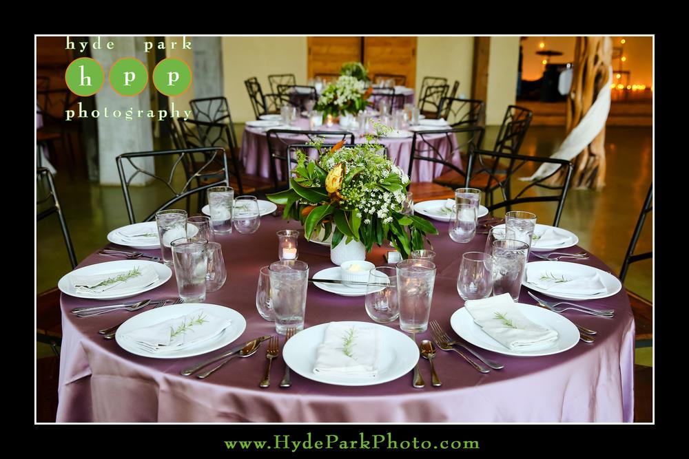 HydeParkPhotoBarrTasting0006.jpg
