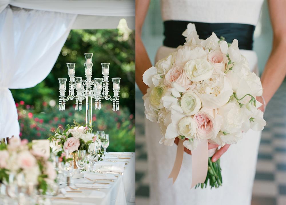 Q Weddings  |  Liv by Design |  Laguna Gloria