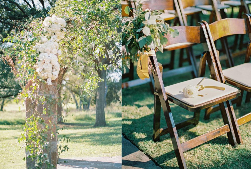 brokke-josh-wedding-320 copy.jpg