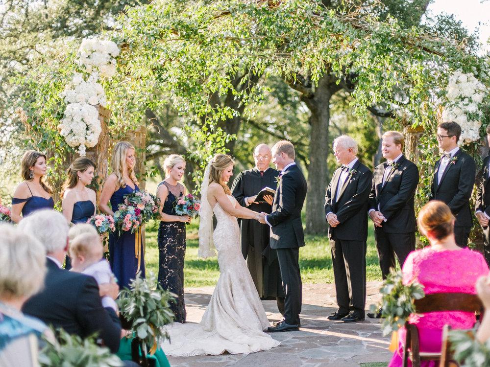 brokke-josh-wedding-482 copy.jpg