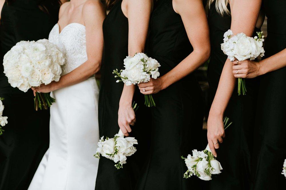 McGough Wedding132.jpg