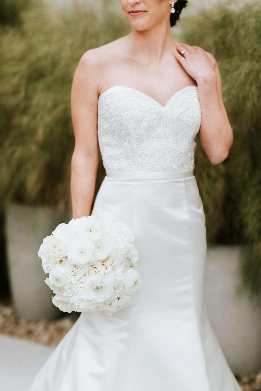McGough Wedding230.jpg