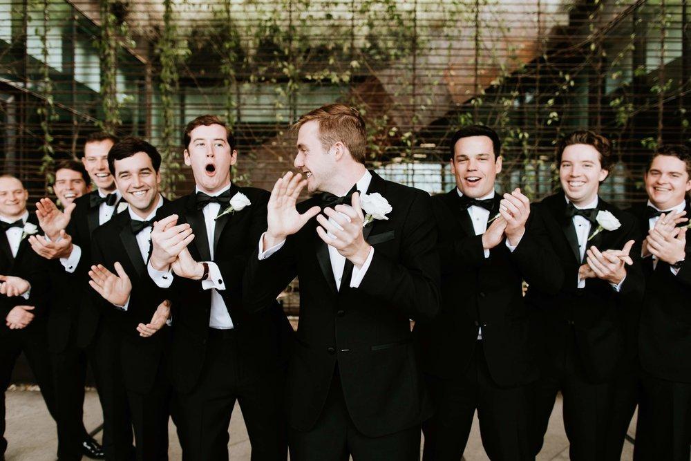 McGough Wedding279.jpg