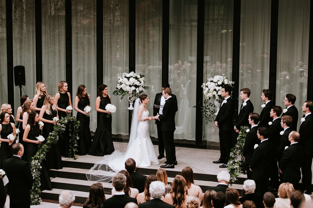McGough Wedding444.jpg
