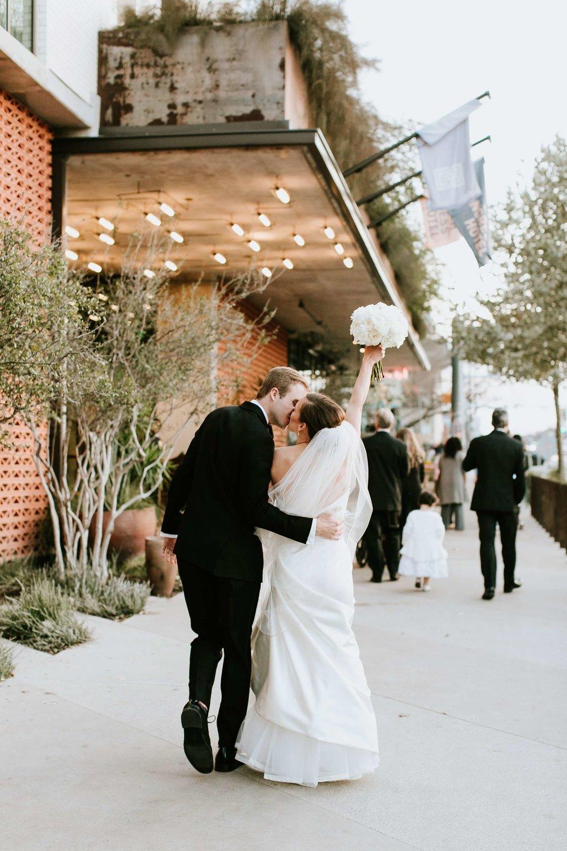 McGough Wedding524.jpg