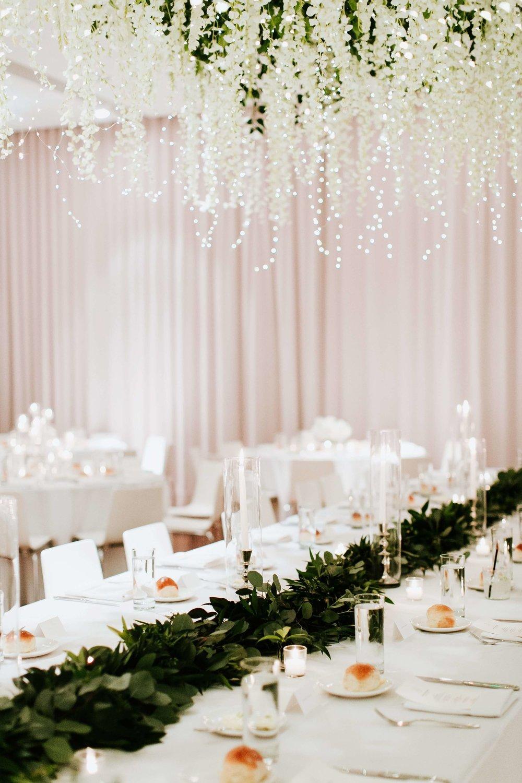 McGough Wedding595.jpg