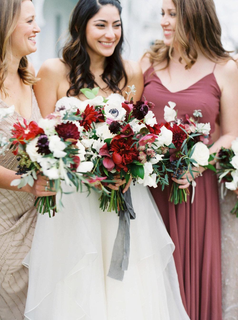 bridesmaids-1004.jpg
