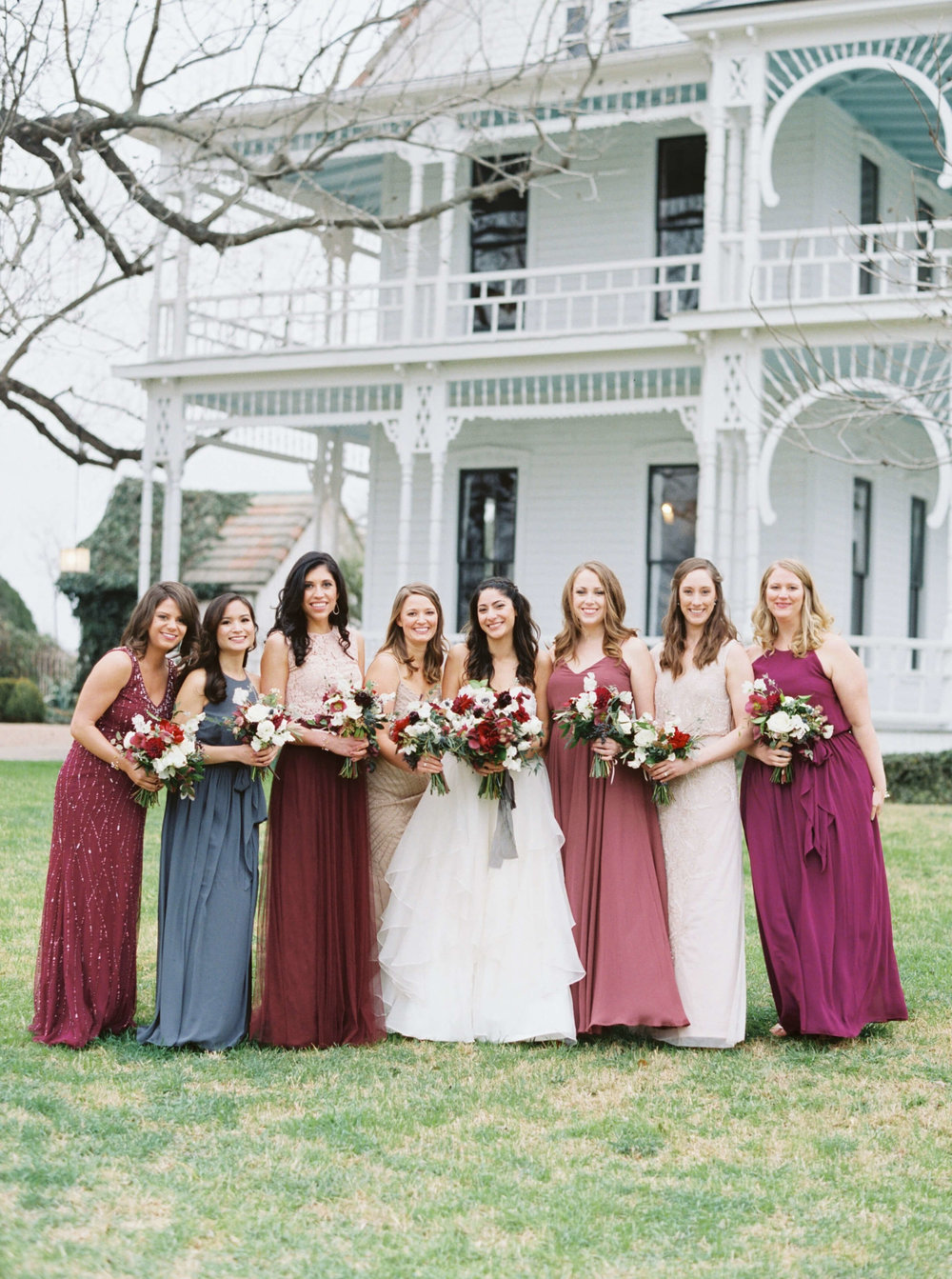 bridesmaids-1007.jpg