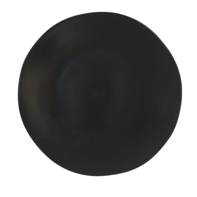 Heirloom-Charcoal-Buffet-Plate-e1524775826872.jpg