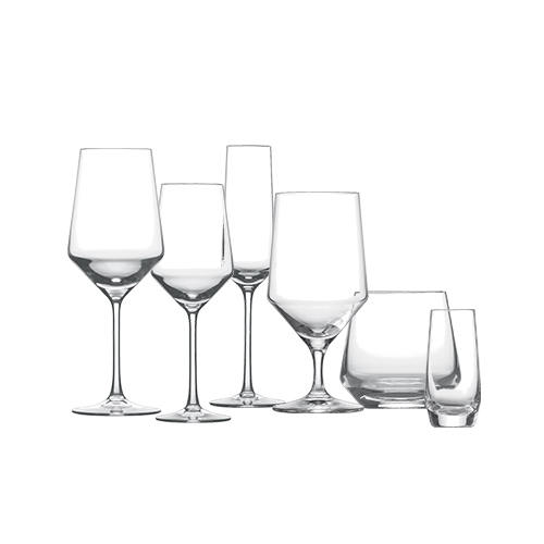 Pure-Glassware-Set.jpg