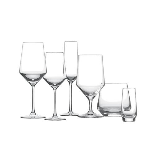Pure-Glassware-Set.jpg