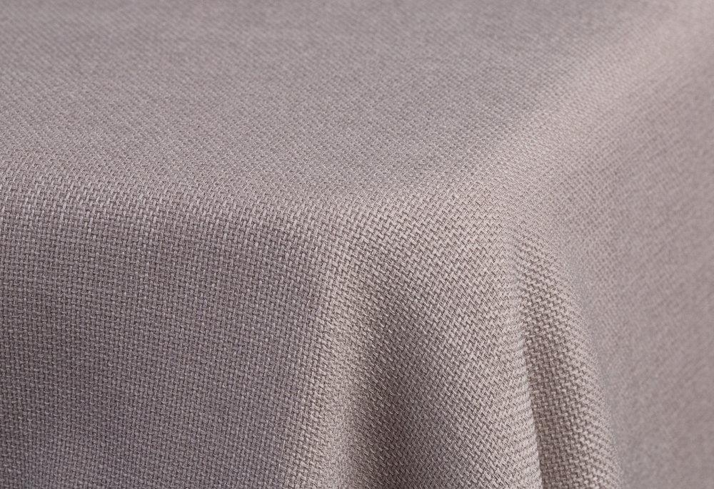 Linen-Khaki-Natural.jpg