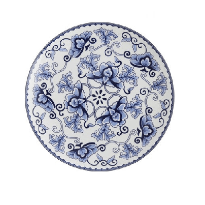 Corsica-Coupe-Salad-Plate.png