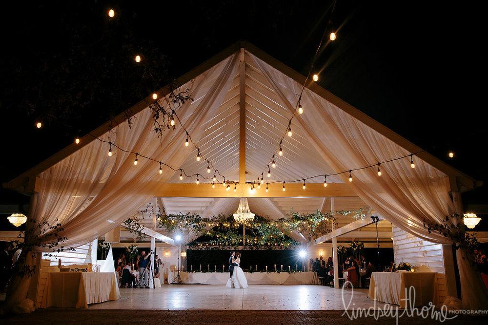 0793_erin-nick-wedding.jpg