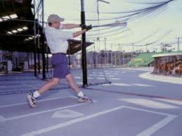 sport net 6.jpg
