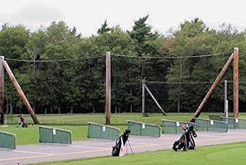 sport net 5.jpg