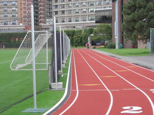 sport net 11.jpg