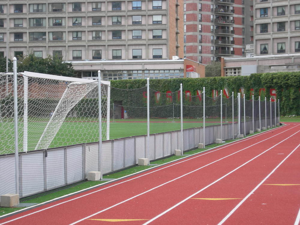 BU Nicekerson Field5.jpg