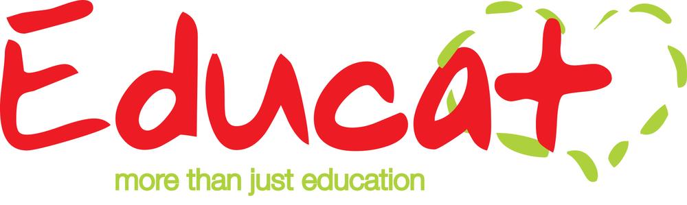 Educamas