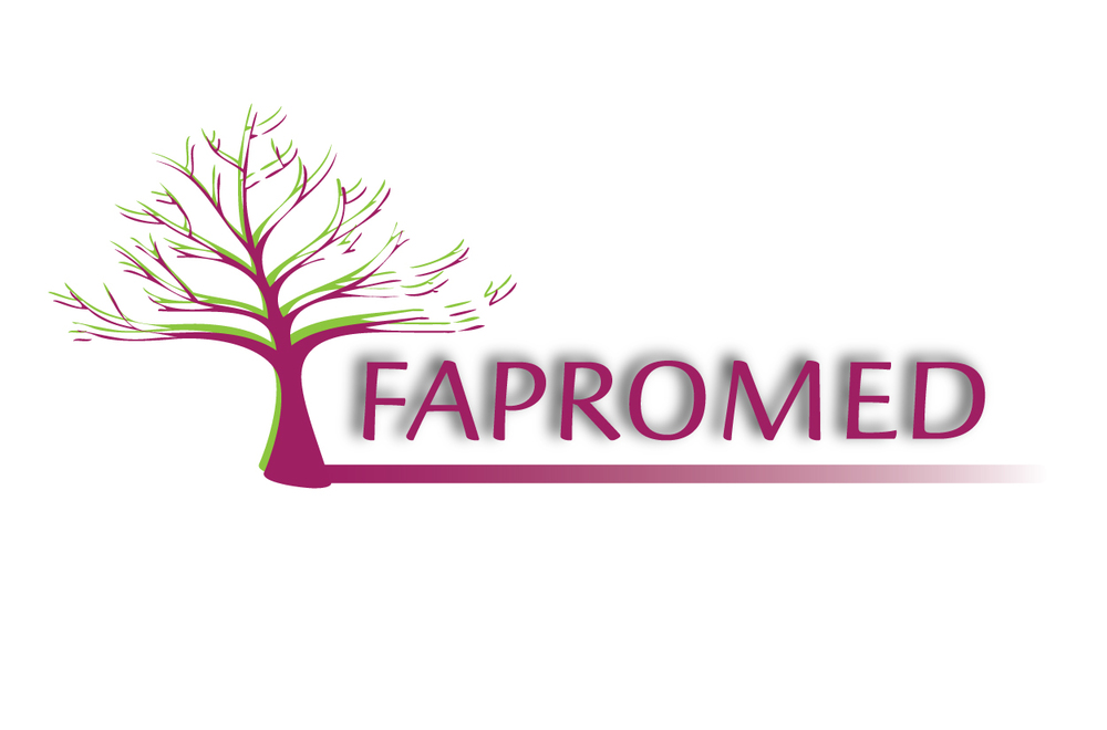 Fapromed