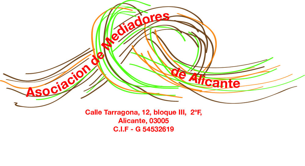 AMA - Asociacion de Mediadores de Alicante