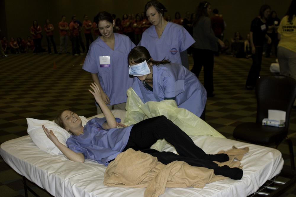 Nursing Olympics10.jpg