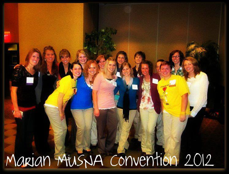 Convention2012_1.jpg