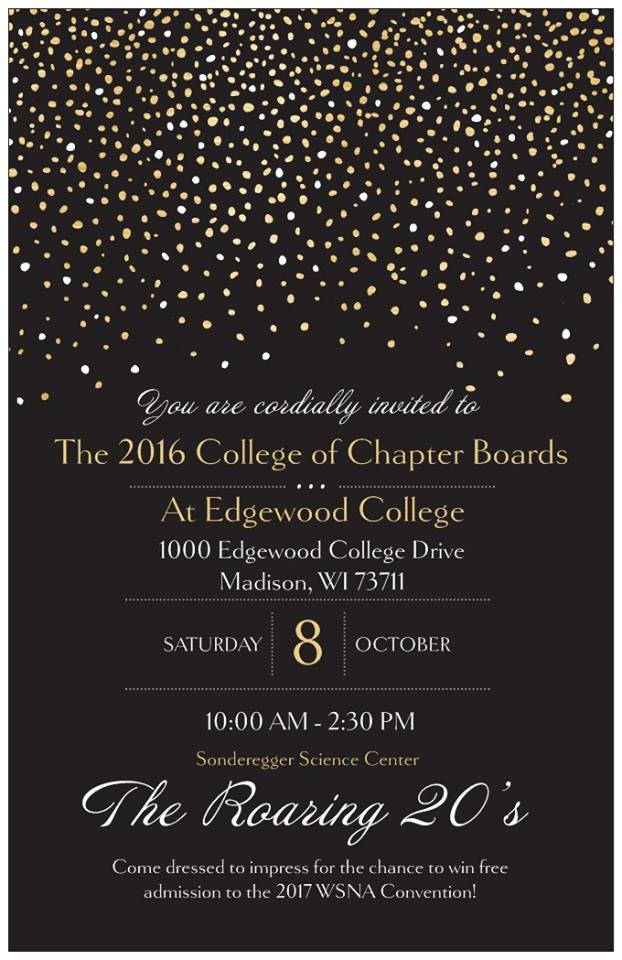 College of Chapter Boards Invite.jpg