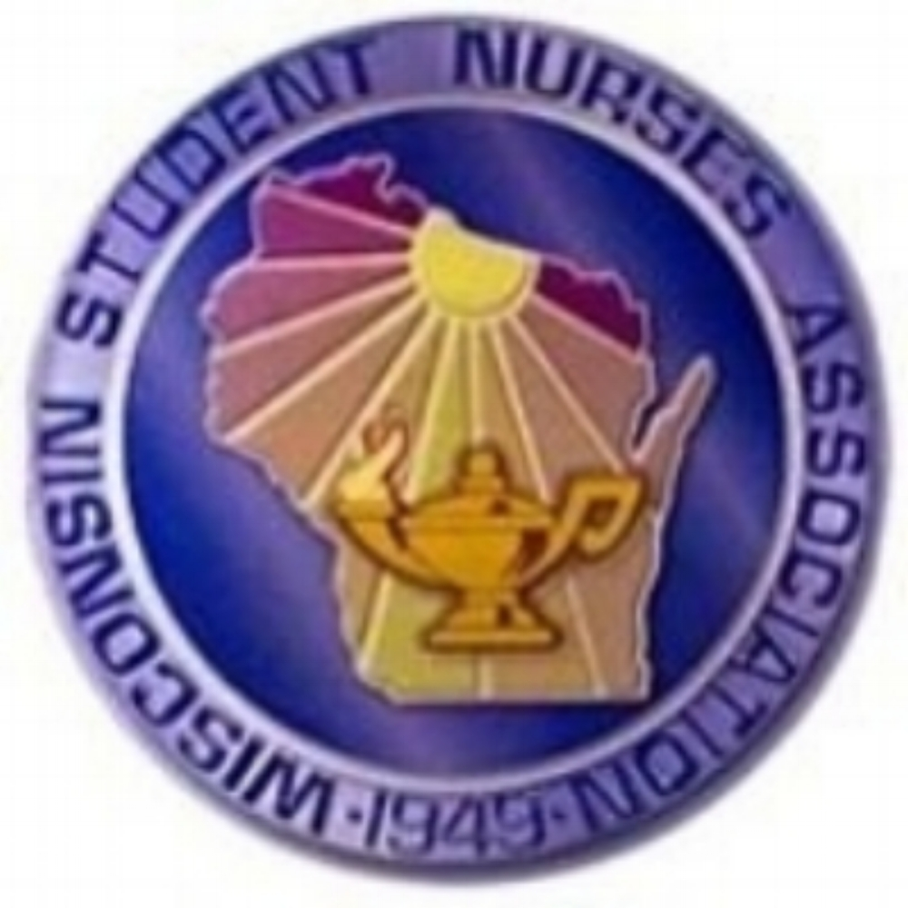 Wisconsin Student Nurses Association