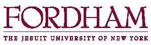 Fordham Logo.PNG