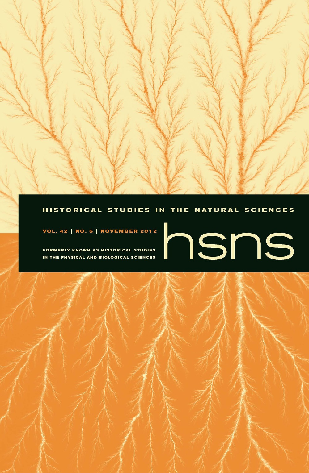 hsns.2012.42.5.COVER_Page_2.jpg