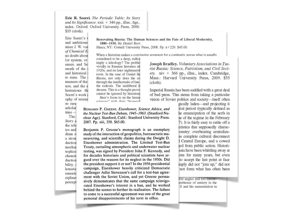 MG Book covers.004.jpg