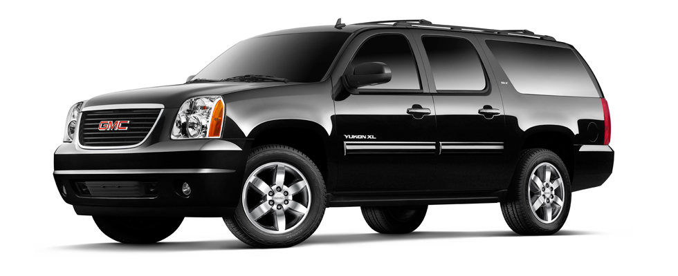 2014-yukon-xl-photos-videos-exterior-stage-980x400-06.jpg