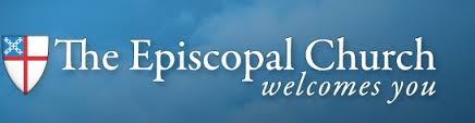 A parish of the Episcopal Church of Worcester and the Episcopal Diocese of Western Massachusetts