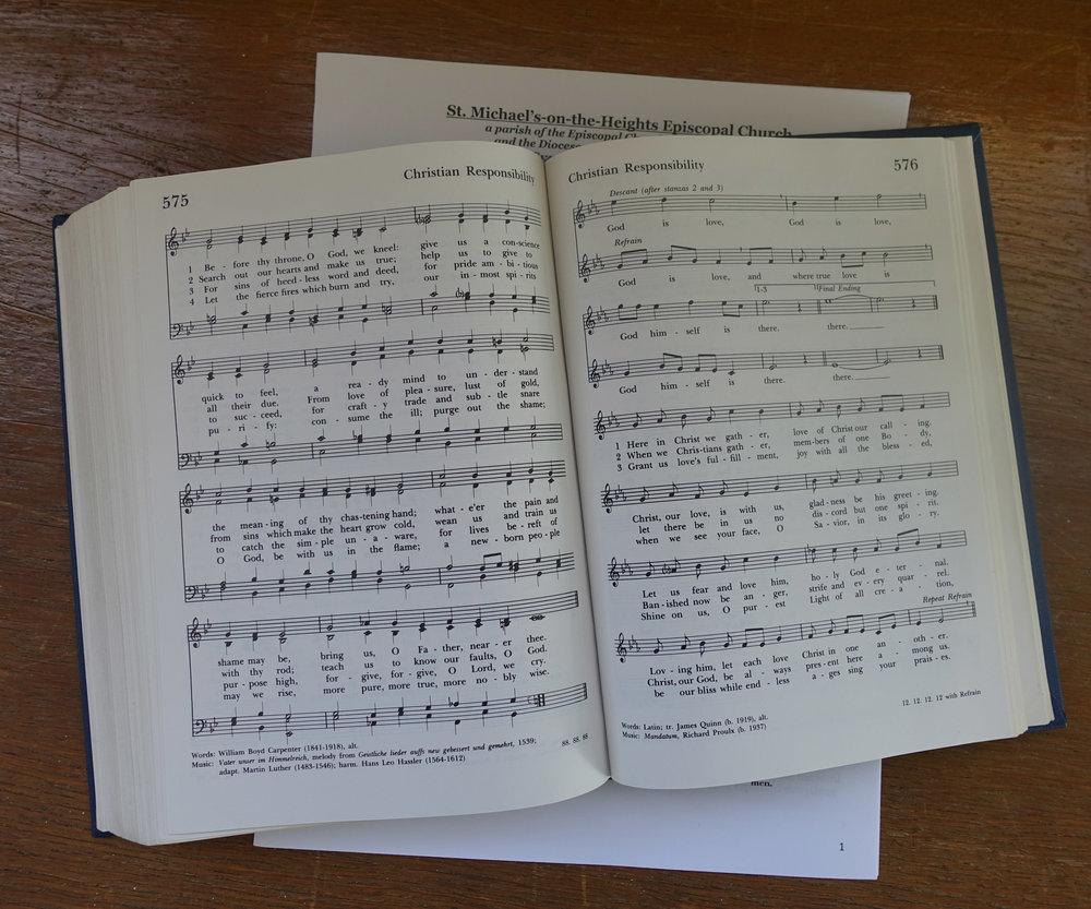 SM 6-17-18 Hymnal.jpg