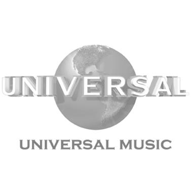 Universal-Music copy.jpg