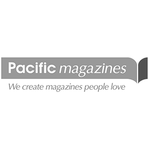 Pacific-Magazines.png